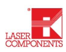 Rutronik distribue Laser Components