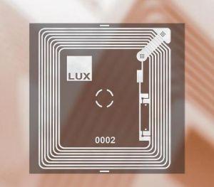 RFID : le Suédois Assa Abloy acquiert le Tchèque LUX-IDent