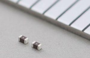 Filtres pour la bande 5 GHz des applications Wi-Fi | Murata