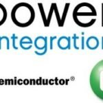 ON Semiconductor va verser 175 M$ à Power Integrations