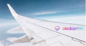La technologie LiFi d'Oledcomm décolle à 1 Gbit/s