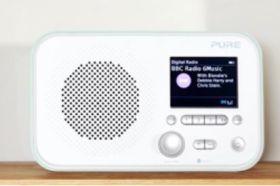 Obligation d'intégrer le DAB+ dans tous les récepteurs radio d'ici la fin 2019