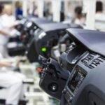 Faurecia rachète la participation de Continental dans SAS pour 225 M€
