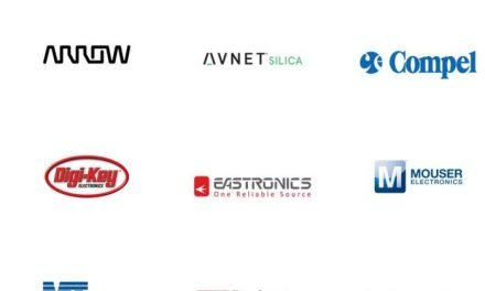 Texas Instruments réduit drastiquement le nombre de ses distributeurs