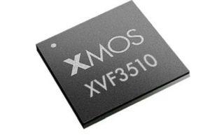 Xmos lève 19 M$ pour accélérer sa croissance