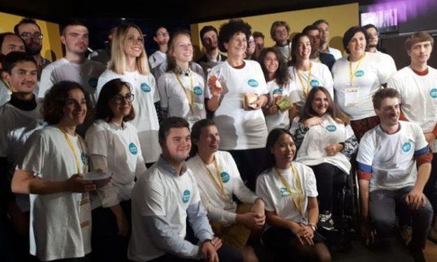 Remise des prix PEPITE 2019 : 29 lauréats récompensés