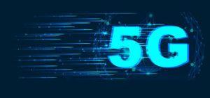 Démarrage en trombe de la 5G en Chine l'an prochain