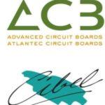 Circuits imprimés : Cibel rejoint le groupe ACB développement