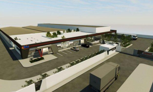 Le sous-traitant français Altrics construit une nouvelle usine en Tunisie