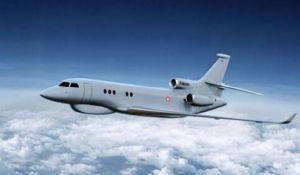 Renseignement : la Défense lance la réalisation du programme Archange