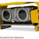 Asteelflash va abriter à Soissons la production de la caméra 3D d'Arcure