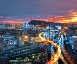 Arrow Electronics devient revendeur de la gamme MindSphere de Siemens