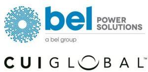 Bel Fuse reprend les alimentations de CUI Global pour 32 M$