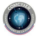 Signature d'une convention cyber avec les industriels de défense
