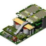 TT Electronics acquiert Excelitas pour 17,7 M$