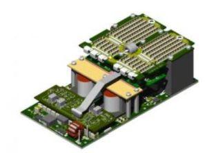 TT Electronics acquiert la division puissance d'Excelitas pour 17,7 M$