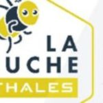 Thales inaugure « La Ruche », son site dédié à la cyberdéfense à Rennes