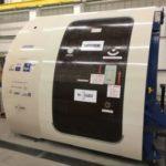 Latécoère veut racheter l'activité de câblage de Bombardier Aviation