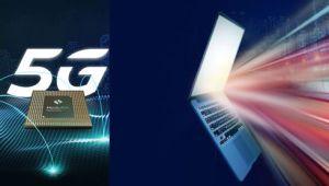 Intel s'allie à Mediatek pour imposer la 5G dans les PC