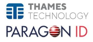 Paragon ID acquiert Thames Technology pour développer son activité paiement