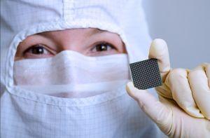 Presto Engineering obtient la certification EAL6 pour le développement de produits sécurisés