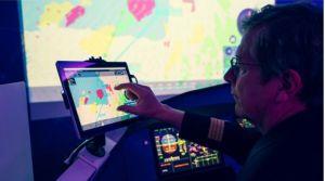 Thales dévoile PureFlyt, le cerveau connecté de l'avion de demain