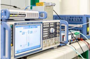 Rohde & Schwarz s'allie aux Instituts Fraunhofer dans la recherche sur la 6G