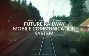 La SNCF s'associe à Nokia pour préparer l'arrivée de la 5G dans le ferroviaire