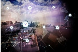 Sigfox élargit son offre de connectivité universelle avec un service de réseau privé