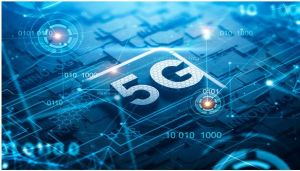 Altran compte plus de 50 projets 5G actifs