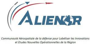 La DGA inaugure un cluster d'innovation de défense dans l'aérospatial