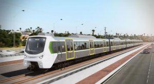 Alstom remporte le plus important contrat ferroviaire jamais attribué en Australie-Occidentale