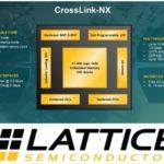 Plateforme FPGA faible consommation sur FD-SOI | Lattice