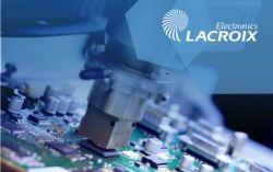 Lacroix Group prévoit de dépasser les 500 M€ de chiffre d'affaires en 2020