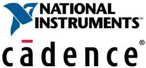 CAO RF : Cadence rachète AWR à National Instruments pour 160 M$