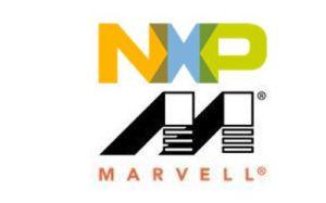 NXP a finalisé le rachat des circuits Wi-Fi et Bluetooth de Marvell
