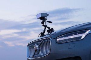Perception de l'environnement en 3D : le Français Outsight lève 20M$