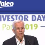 Valeo compte surperformer de 5 points le marché automobile
