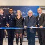 Safran et MTU s'entendent sur le moteur du futur avion de combat européen