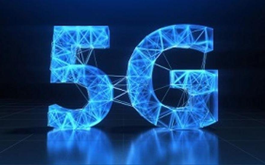 Orange sélectionne Nokia et Ericsson pour le déploiement du réseau 5G en France