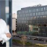 Ericsson ouvre un site de R&D pour la 5G en France