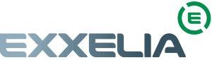Exxelia acquiert le fabricant américain de résistances Micropen