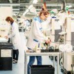 Sous-traitance : Incap acquiert AWS Electronics Group