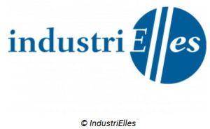 Mise en place du collectif « IndustriElles » en faveur d'une féminisation accrue de l'industrie