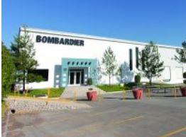Latécoère acquiert les activités de systèmes d'interconnexion et de câblage de Bombardier à Querétaro