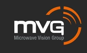 Microwave Vision Group remporte un contrat de 6,6 M€ dans le spatial