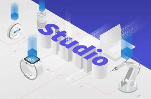 Développement de logiciels embarqués open source | MicroEJ