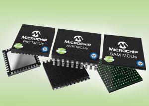 Microchip simplifie les exigences de sécurité fonctionnelle grâce à ses outils certifiés TÜV SÜD