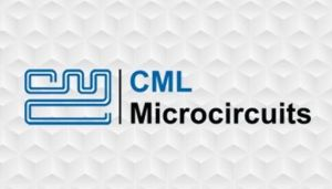 Circuits mixtes télécoms : Mouser distribue CML Microcircuits
