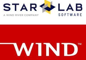 Sécurité embarquée : Wind River acquiert Star Lab